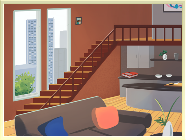 BG_Living_Space_NiceApartment@2x.png