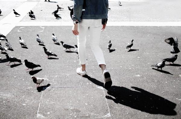 mikkoputtonen_fashionblogger_london_allsaints_diesel_givenchy_acnestudios_doubledenim5_web