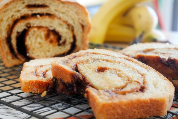 Yeasted-Banana-Bread-Picture.jpg