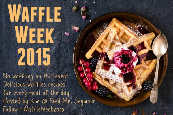 WaffleWeek2015-1024x683.jpg
