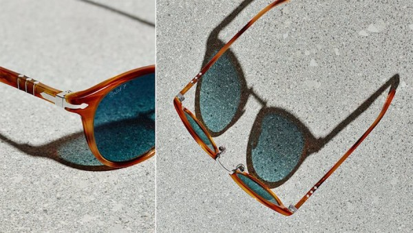 The Perfect Sunglasses for Men -06