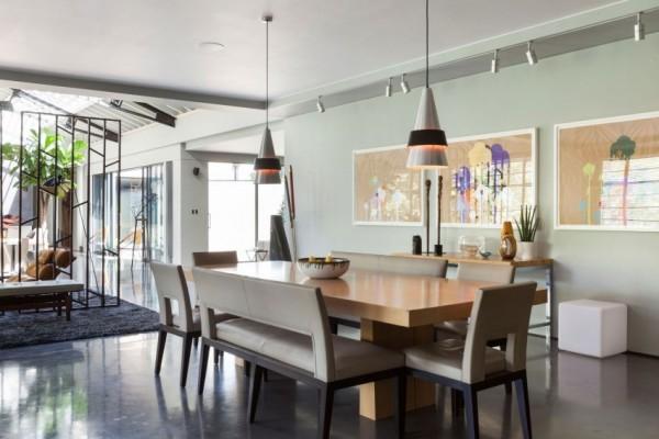 modern residence (8)