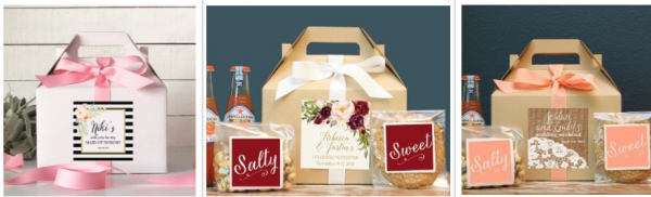 Image result for site:https://community.today.com/parentingteam/post/7-unique-wedding-favor-boxes-ideas-for-any-type-of-guests