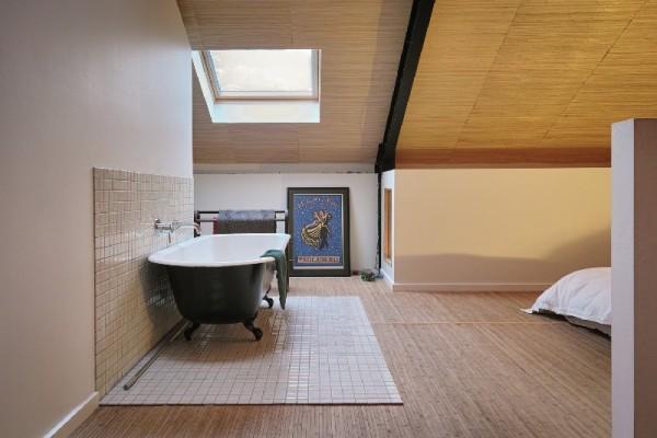 new contemporary home (11,0)