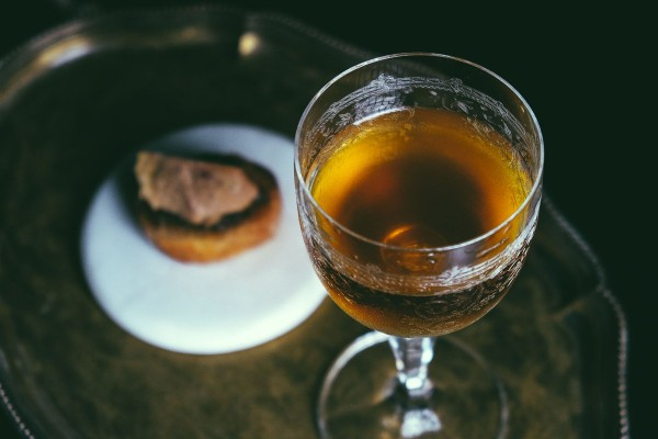 recette-cocktail-foie-gras-old-fashioned-quaff2.jpg?resize=1200%2C800