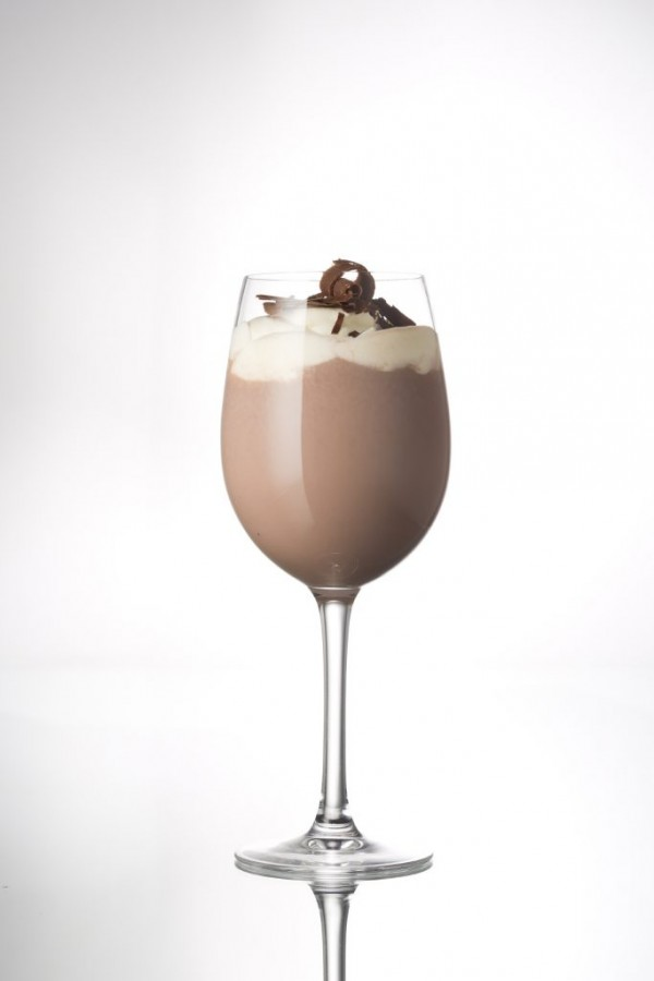 Amarula-Chocolate-Nightcap-white-background-HR-2015-683x1024.jpg