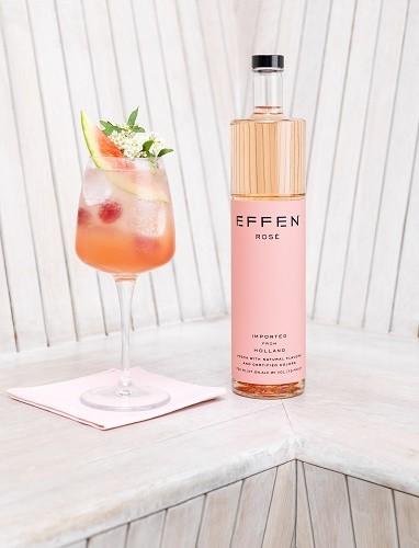 EFFEN-Watermelon-Rose%CC%81-Cooler.jpg