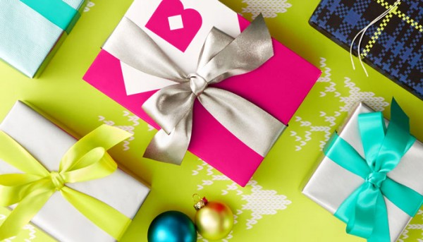 How to Use Birchbox Lists this Holiday Season
