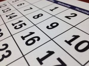 Calendar-300x225.jpeg