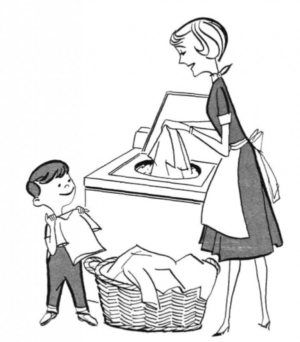 the-invisible-work-of-motherhood