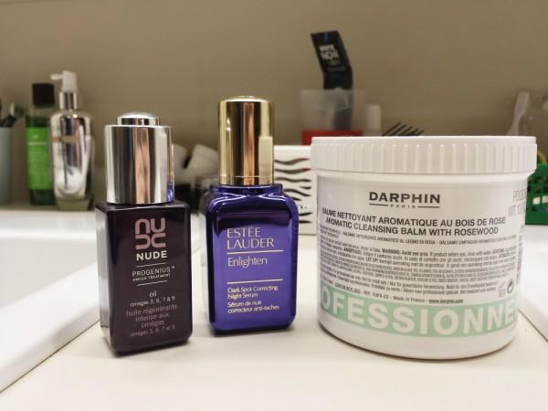 Evening-Skincare-Pigmentation.jpg