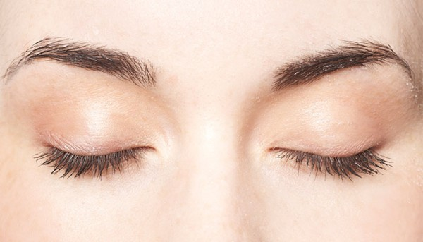 7 Things You Probably Didn't Know About Your Eyelashes