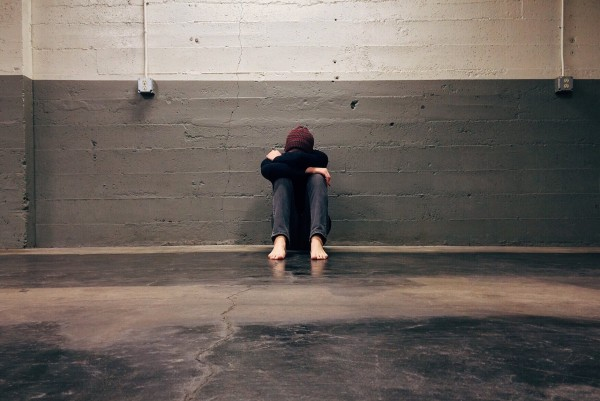 TeenAnxiety