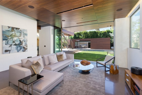 Split House by Kovac Design Studio (3)