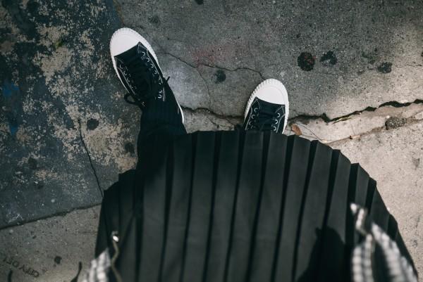 mybelonging-tommylei-minimal-streetstyle-men-in-skirts-15.jpg