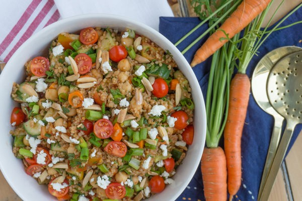 Turkish-Bulgur-Wheat-Salad-with-Tomatoes-600x400.jpg