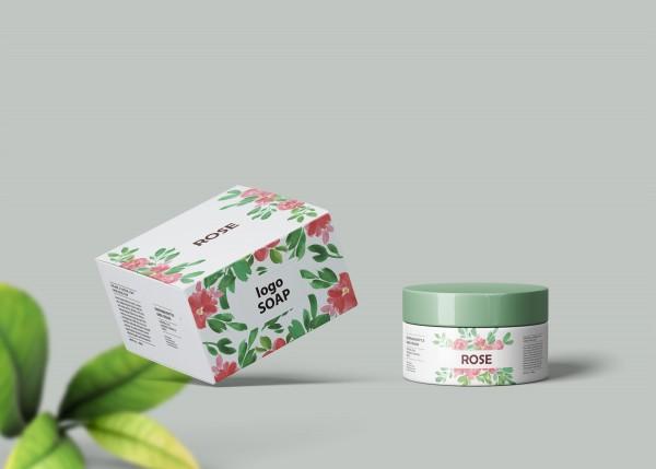 skin-care-cream-box-mockup.jpg