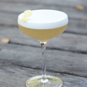 tdb-ginger-cocktail-1500x1000-1-300x300.jpg