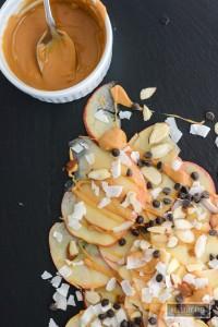 Apple-Nachos-paleo-gluten-free-dairy-free-200x300.jpg