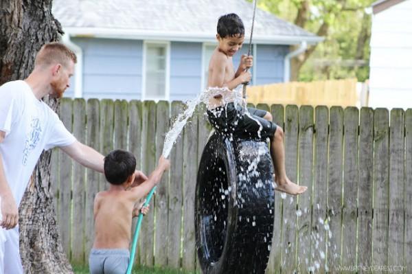 summer-camp-fun-home-britney-dearest-03.jpg