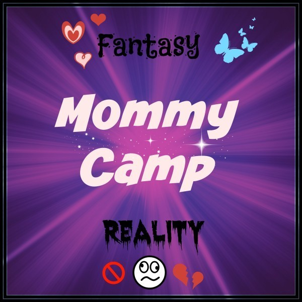 Mommy Camp 2