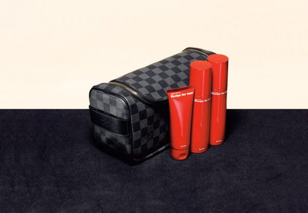 designer-dopp-kit-louis-vuitton.jpg