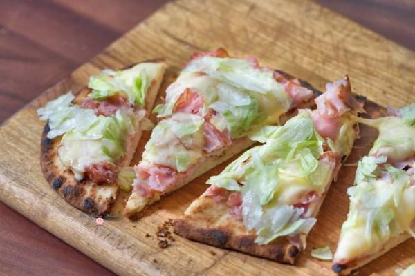 ham-cheese-flatbread1