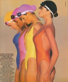 90s-bathing-suits.jpg