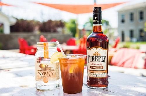 Firefly-Peach-Tea.jpg