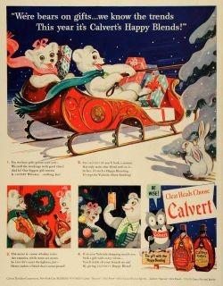 158559502_1942-ad-calvert-whisky-bottles-liquor-alcohol-christmas-.jpg