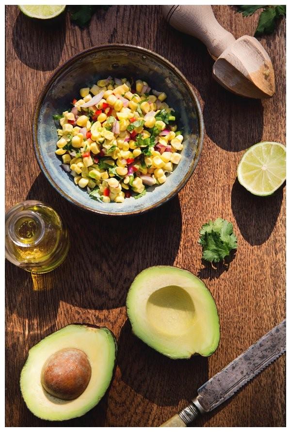 avocado_corn_salsa_DL_Acken_0255