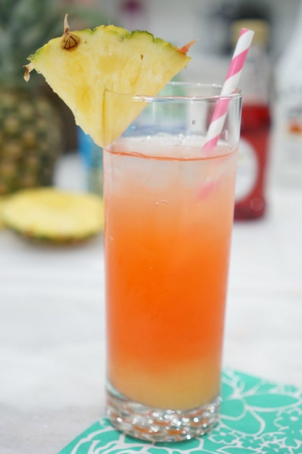The-Sparkling-Pineapple-TheOPLife-8-683x1024.jpg