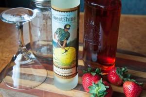 StrawberryPalmer-17