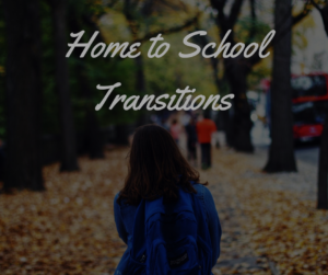 Home-to-School-Transitions-300x251.png