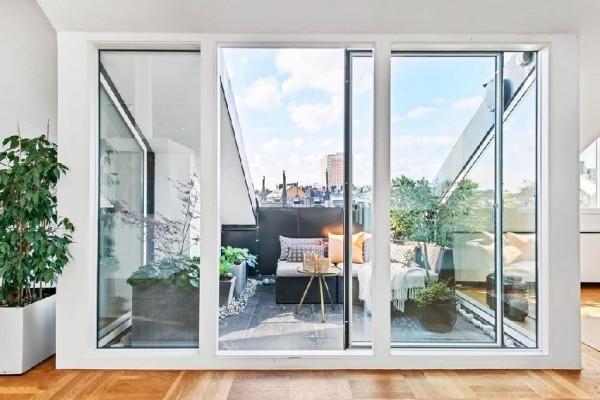 modern home (11)