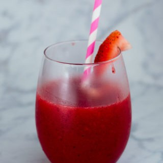 strawberry-sangria-slushies-feature-320x320.jpg