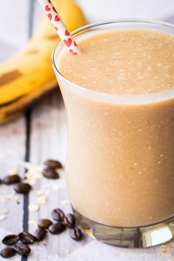 banana-nut-smoothie-13.jpg