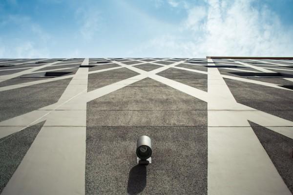 Geometric Cities feel desain Loic Vendrame 18