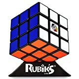 A Rubik's Cube will keep teens busy