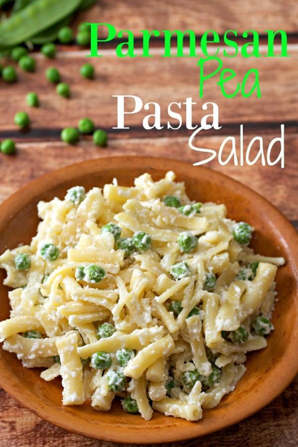 ParmesanPeaPastaSaladlong.jpg