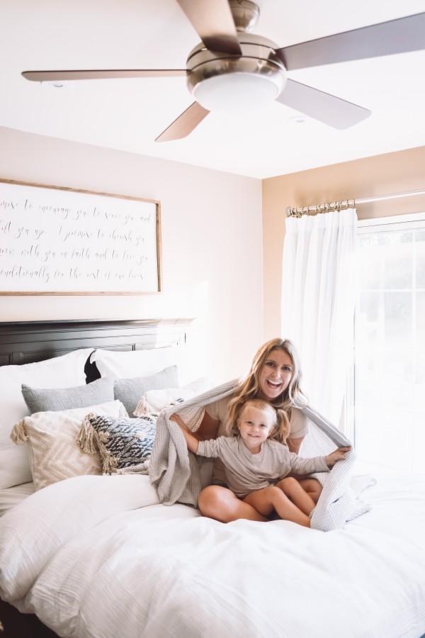 The Overwhelmed Mommy Blogger | @theoverwhelmedmommy