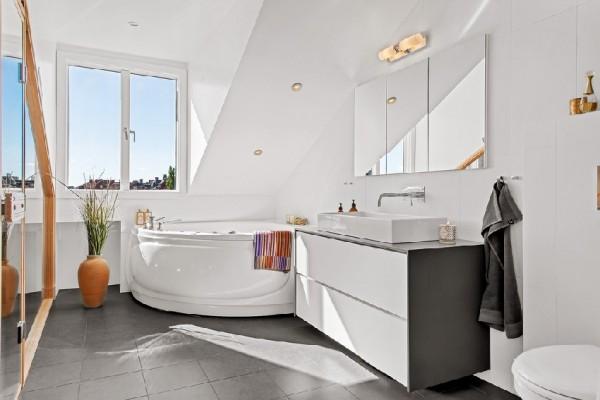 modern home (17,5) (2)