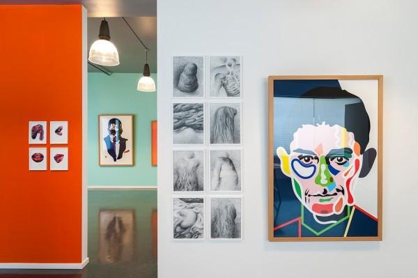 An+Interview+with+Norwegian+Designer+Magnus+Voll+Mathiassen?format=1500w