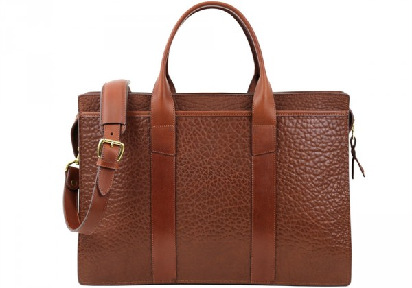 chestnut_shrunken_leather__ziptop_briefcase_frank_clegg_made_in-usa_1_1_1.jpg