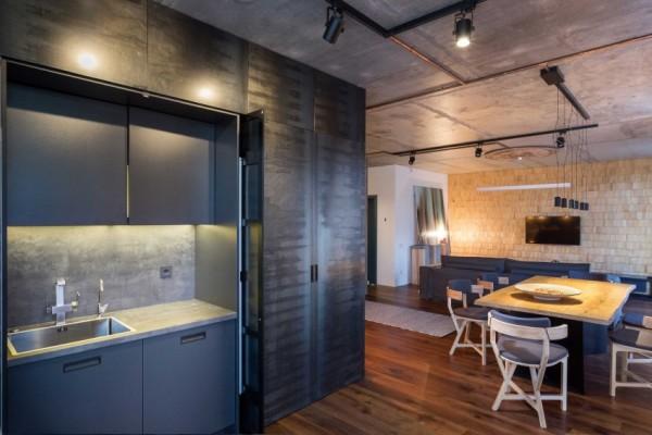 modern home (9)