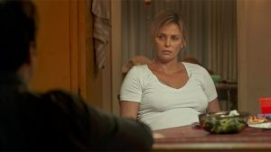 tully-charlize-theron-300x169.jpg