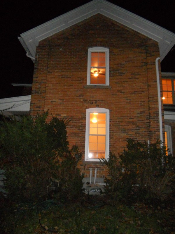 10-13-2011+042.jpg
