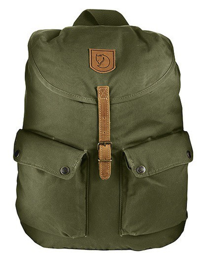 2-fjallraven-greenland-backpack