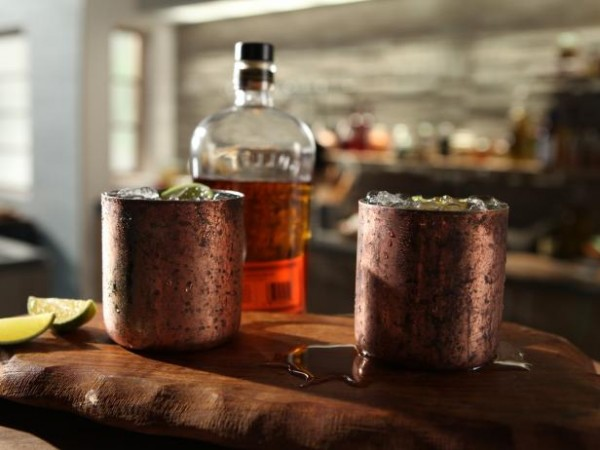 Image result for kentucky mule