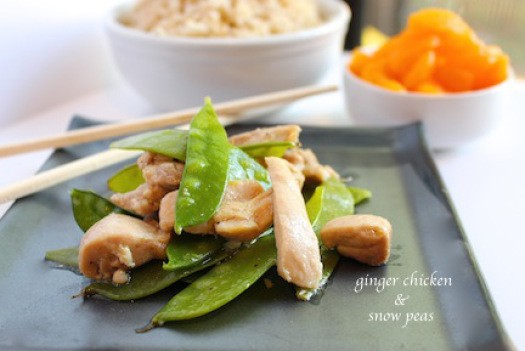 Ginger_Chicken_Snow_Peas1